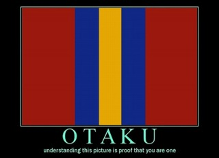 otaku-diagnosis-image02.jpg